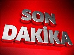 Otizimli çocukların bulunduğu okulun müdürü açığa alındı
