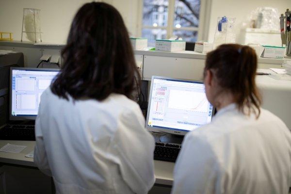 Çin'de görülen ölümcül koronavirüs salgını ABD'ye sıçradı
