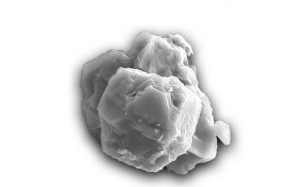 Dünya üzerinde keşfedilen en eski madde: Yıldız tozu
