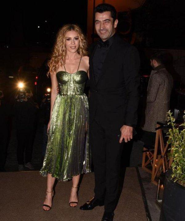 Sinem Kobal, Shakira'ya benzetildi